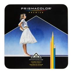 Kredki Prismacolor Premier...